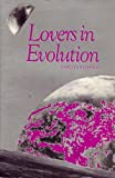 Lovers in Evolution, Carolyn M. Kleefeld, 0960221409