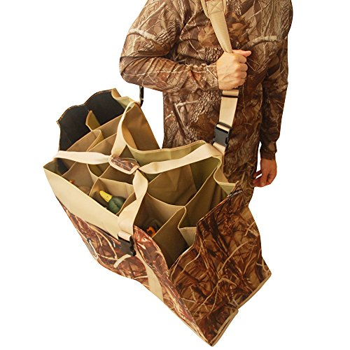 Buy hunting decoy bag