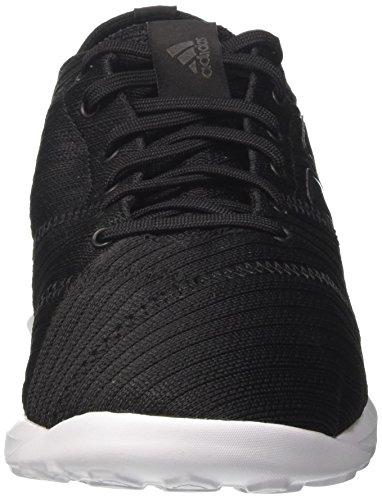 Pour Negbas Nemeziz 4 Adidas Diverses Couleurs De 17 Homme Tr Chaussures Negbas Football negbas q0A70