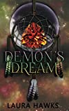 Demon's Dream (Demon Saga Trilogy Book 2)