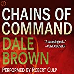 Chains of Command | Dale Brown