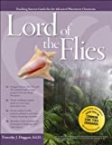 Lord of the Flies, Timothy J. Duggan, 1618210300