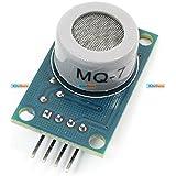MQ7 - Carbon Monoxide Module KG055