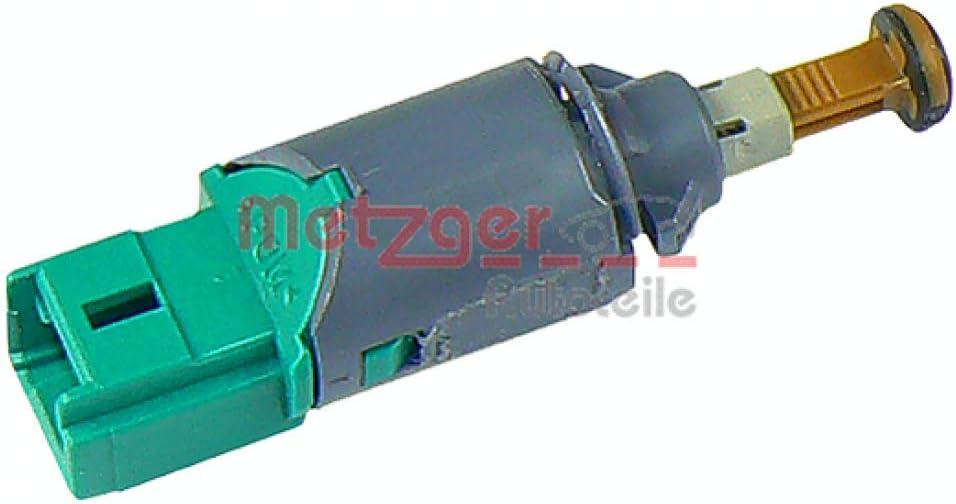 Metzger 0911088 contacteur de feux stop