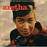 Aretha, With the Ray Bryant Combo + 8 Bonus Tracks