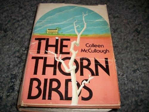 Ebook pdf the thorn birds pdf by mariancurtis issuu.