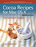 Cocoa Recipes for Mac OS X, Bill Cheeseman, 0321670418