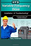 Variable Frequency Drive, Gary Anderson, 1490907262