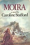 Moira, Caroline stafford, 0671223739