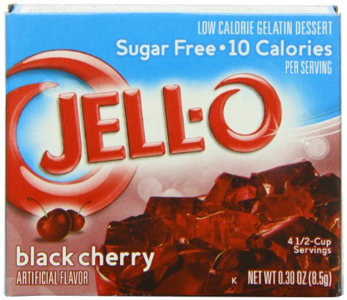 jell-o-sugar-free-gelatin-dessert-black-cherry-boxes-3-oz-pack-of-24