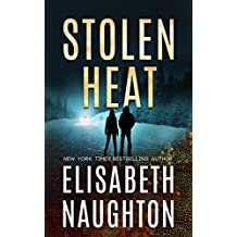 Stolen Heat (Stolen Series Book 2)