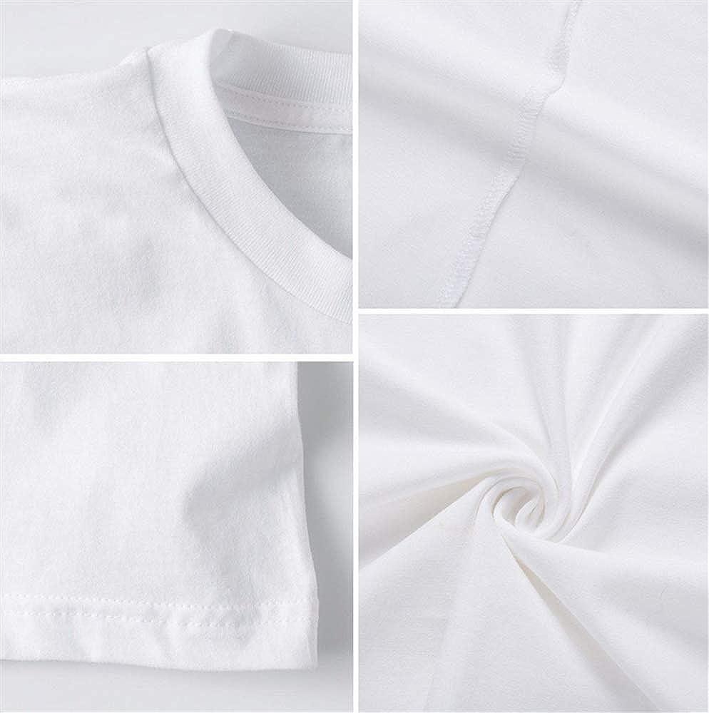 Camisetas de Manga Larga Camisas Casual Mens Marillion Misplaced Childhood Cotton Long Sleeve Tshirts Black Hombre Ropa Deportiva