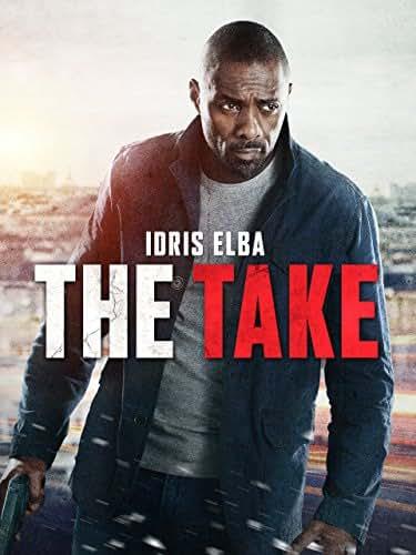 The Take (2016)