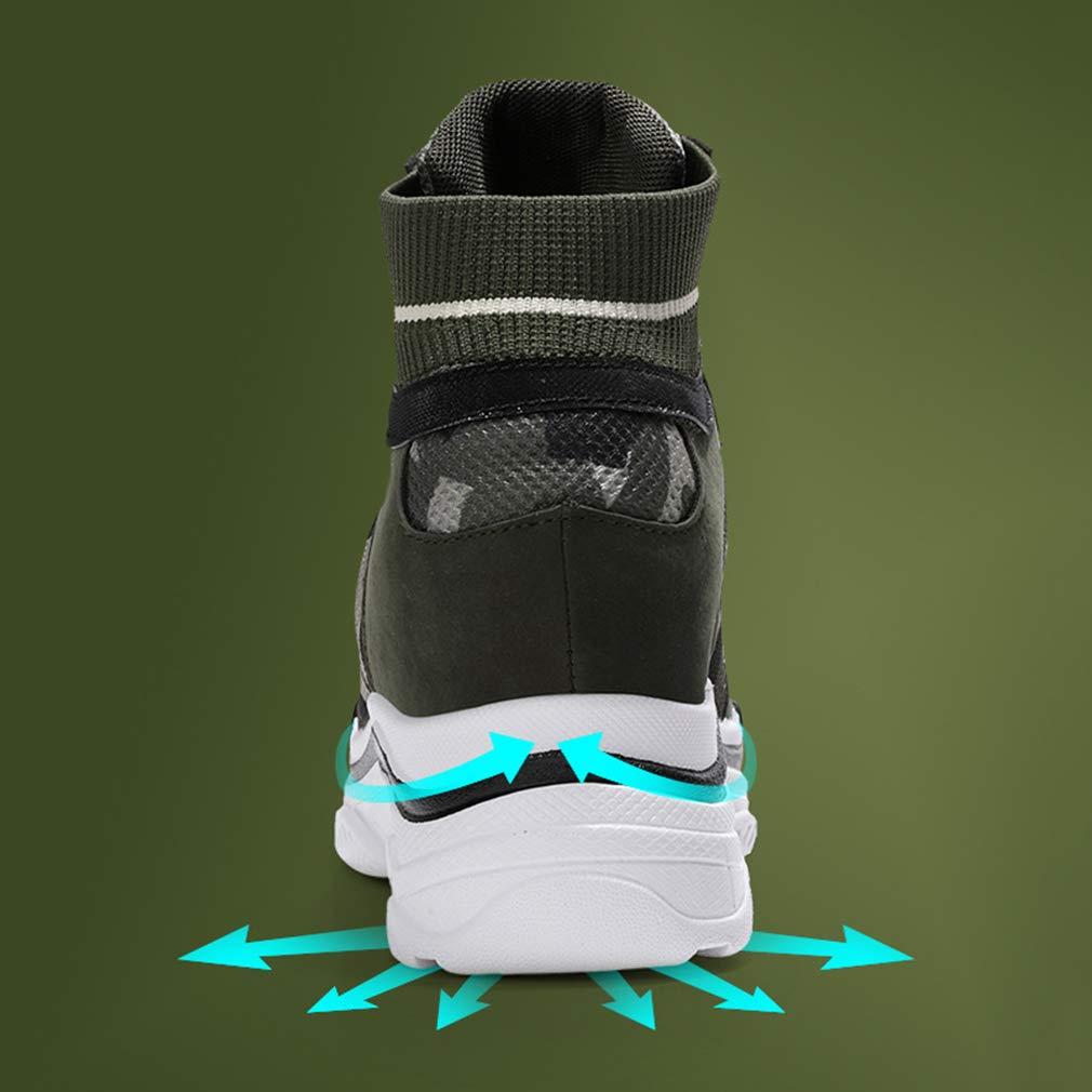 18703b4725 YAN scarpe da da da ginnastica da Donna Nuove 2019 High-Top Scarpe ...