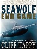"""""""Seawolf End Game"""" av Cliff Happy"""
