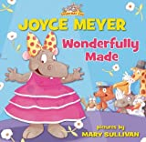 Wonderfully Made, Joyce Meyer, 0310723531