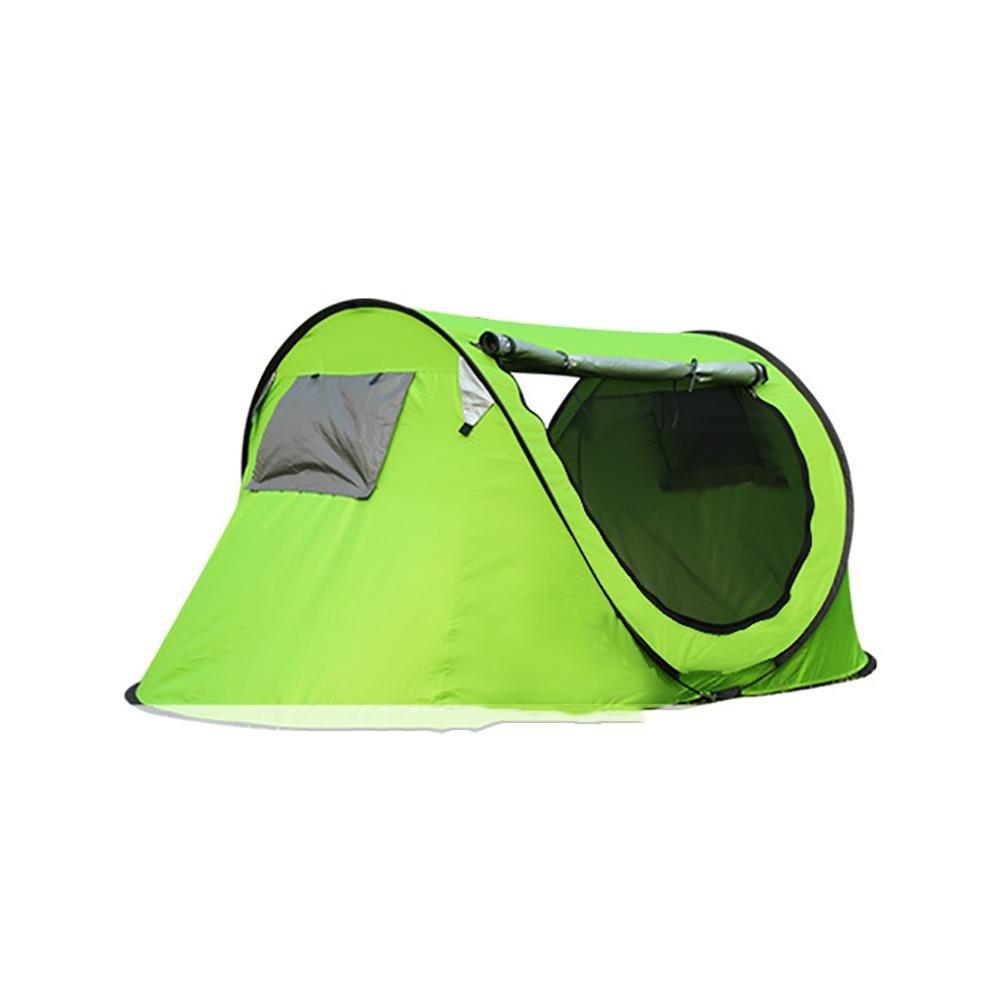 Miao Outdoor 2 Personen Ultraleichte Automatische Camping Zelten