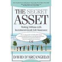 The Secret Asset