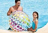 Intex Giant Inflatable 42