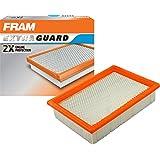 Fram CA8997 Extra Guard Flexible Panel Air Filter