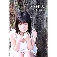 Tubomi (SNOOP) (Japanese Edition)