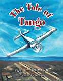 THE TALE OF TANGO