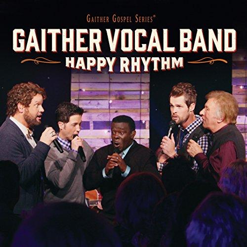 - Happy Rhythm