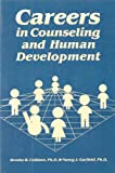 Careers in Counseling and Human Development, , 1556200722