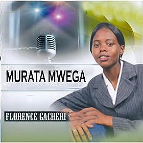 Amazon.com: Kuma Okiambiriria: Florence Gacheri: MP3 Downloads