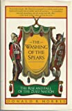 img - for The Washing Of The Spears - A History Of The Rise And Fall Of The Zulu Nation Under Shaka And Its Fall In The Zulu War Of 1879 book / textbook / text book