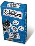 Boîte à questions - Sciences