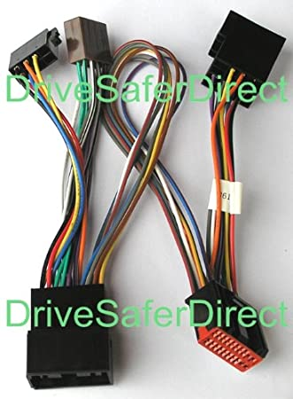 Inka 902836 00 3a iso sot mute lead for parrot ck3100 amazon inka 902836 00 3a iso sot mute lead for parrot ck3100 ck3200 asfbconference2016 Gallery