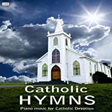 Catholic Hymns