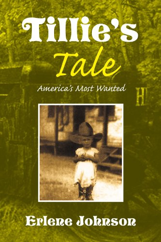 Tillie's Tale: America's Most Wanted