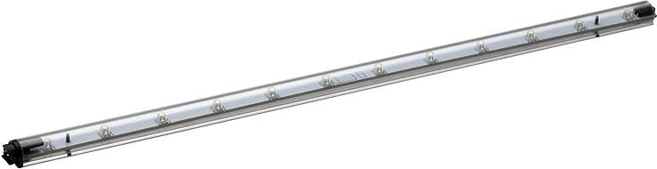 Lithonia STK12 - 12 Inch 12 Light 1.2 watt LED 24 Volt Under ...