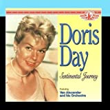 Van Alexander: Sentimental Journey by Doris Day with Van Alexander and