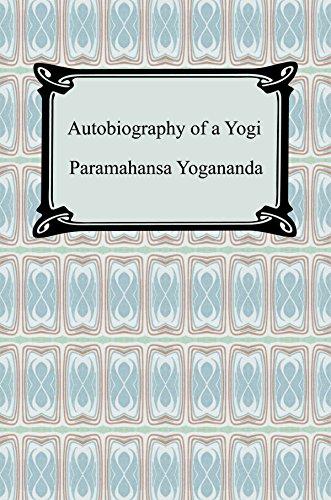 Amazon autobiography of a yogi ebook paramahansa yogananda autobiography of a yogi by yogananda paramahansa fandeluxe Images