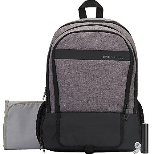 I Pack Baby Bag - 7