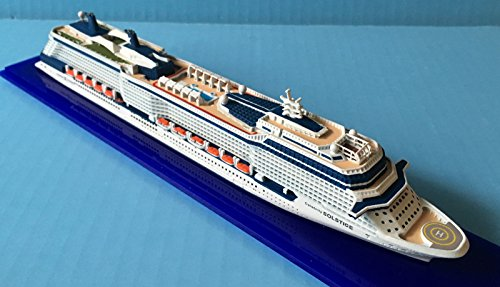 celebrity-solstice-cruise-ship-model-in-11250-scale-collectors-series