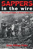 Sappers in the Wire, Keith William Nolan, 1585446432