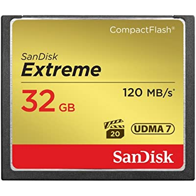 sandisk-extreme-32gb-compact-flash