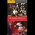 Um Sonho de Natal: A incrível noite de Isadora e Sebastian