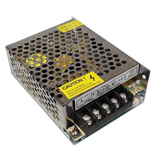 24v 2a Ac Adapter - 8