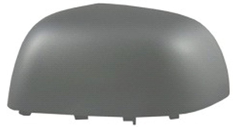 Carparts-Online 33049/_3 Spiegelkappe grundiert links