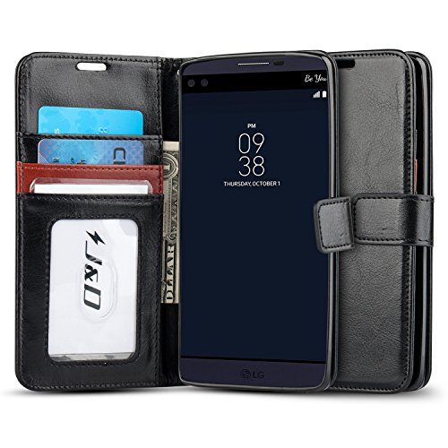 Wallet Stand Heavy Protective Resistant