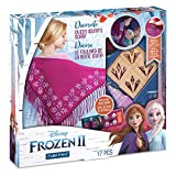 Make It Real – Disney Frozen 2 Queen Iduna's