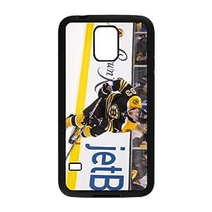 Boston Bruins Samsung Galaxy S5 case