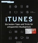 iTunes: Die besten Tipps und Tricks für entspannten Musikgenuss