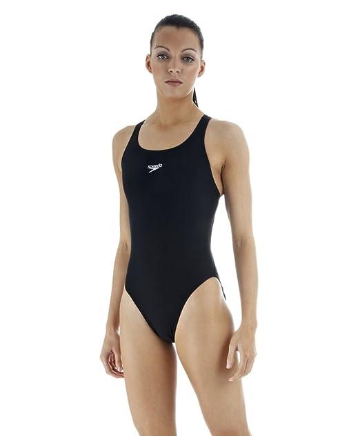 abholen detaillierte Bilder ausgereifte Technologien SPEEDO Schwimmanzug Powerback