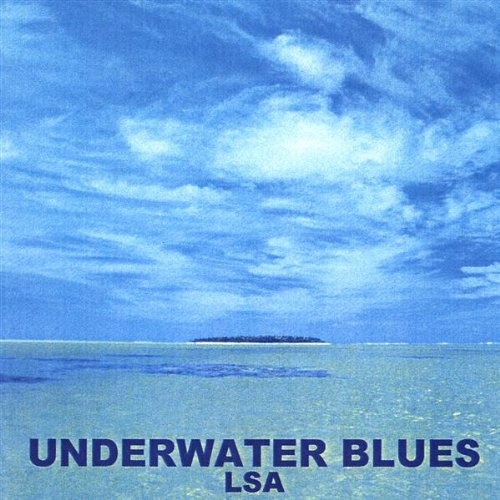 Underwater Blues